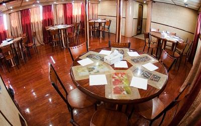 dining_room_01_big