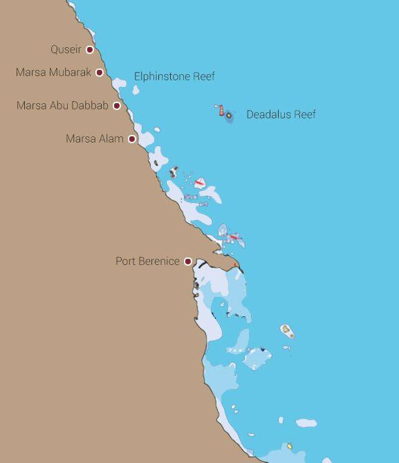 Déli szafari (Satayah-ig)