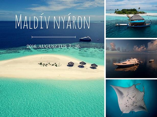maldiv_nyaron